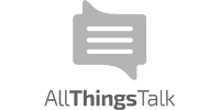 All things Talk - software partner