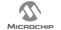 Microchip - hardware partner