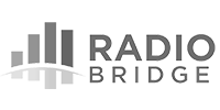 Radio Bridge - hardware partner