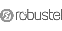 Robustel - hardware partner